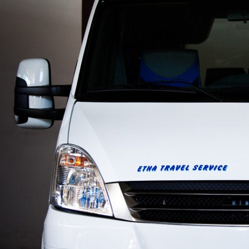 6- IVECO DAILY